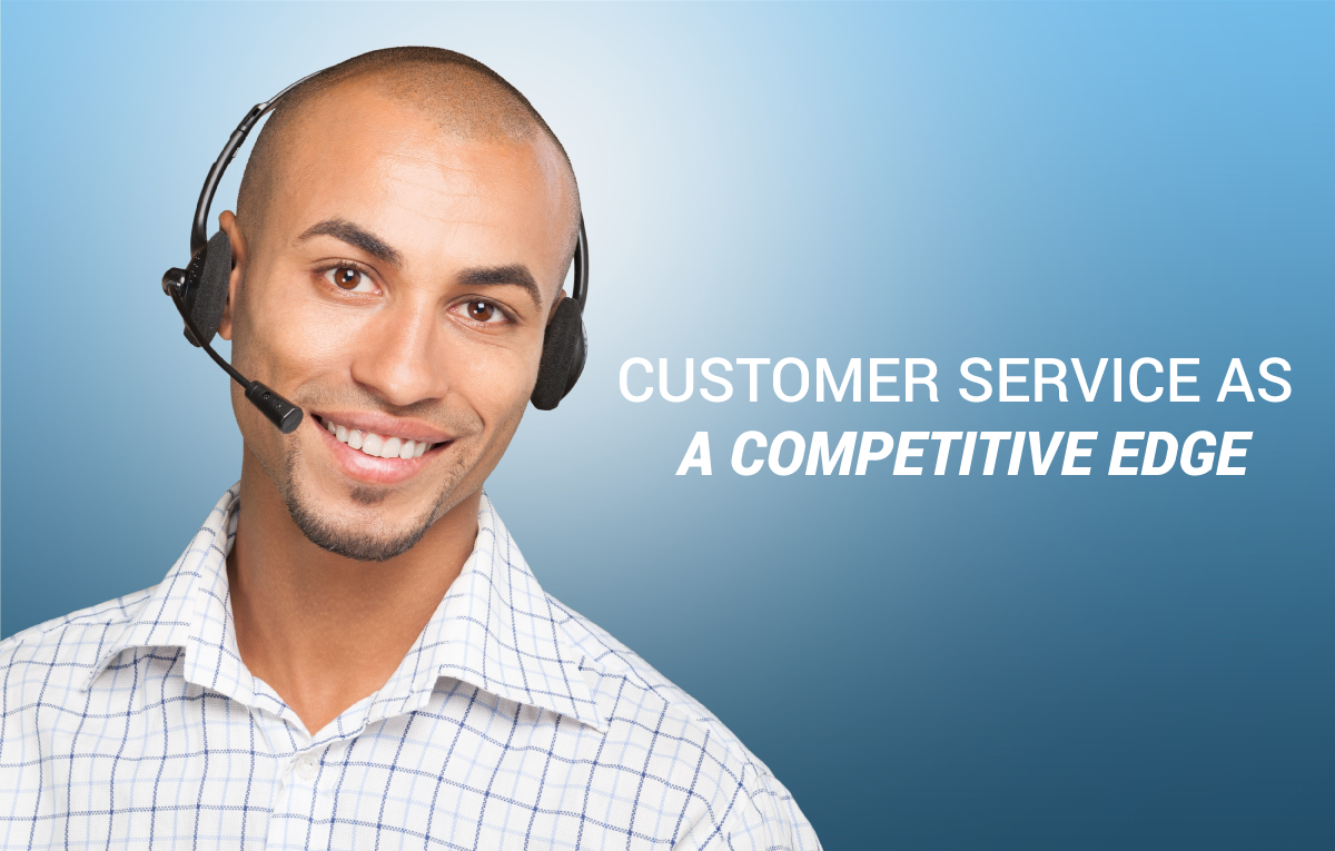 EnerBank superior customer service